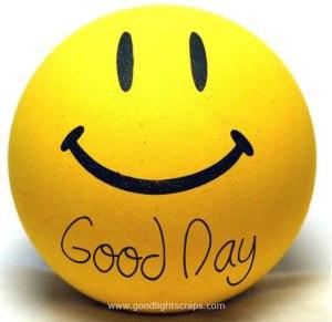 good-day-7