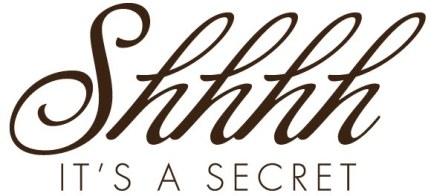 shhh-its-a-secret