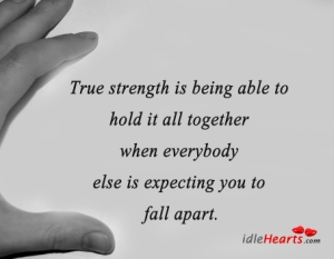 true-strength-is-being-able-to