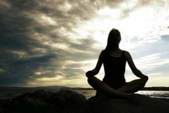 Rebuilding a Bipolar Life