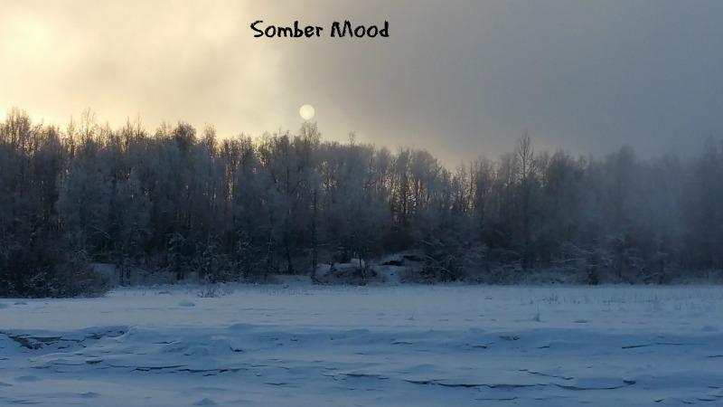 somber-mood-blog