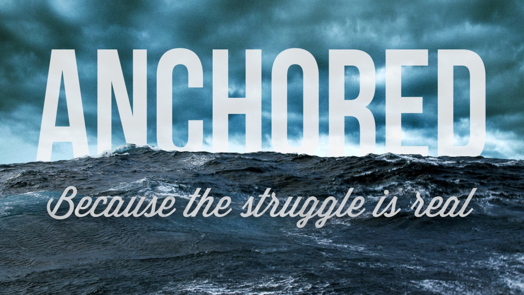 anchored graphic1